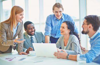 Entenda a importância do planejamento para gestão de empresas.
