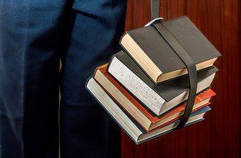 livros sobre Gestão de Pessoas