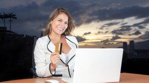 plataforma de gestão de benefícios