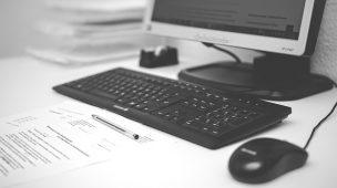 gestão de benefícios nas empresas