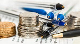 ferramentas para RH financeiro