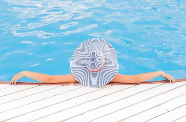 Você sabe como funcionam as férias fracionadas de acordo com a nova lei trabalhista?