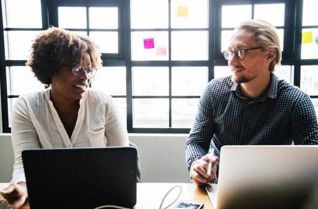 Engajando seus colaboradores com os benefícios do PPR e PLR: você sabe como fazer isso?