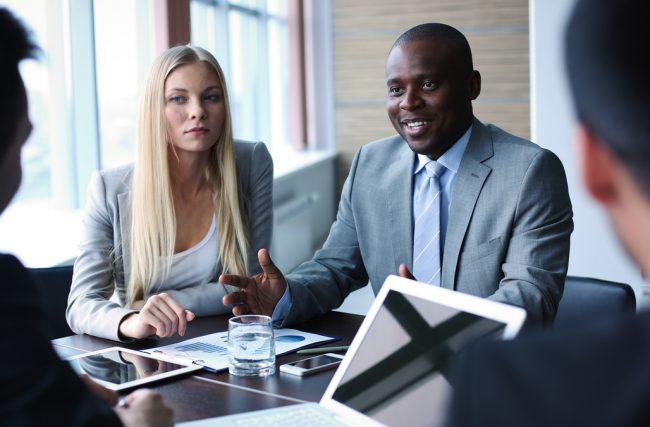 Recrutamento e seleção: os 8 erros mais comuns