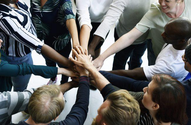 Diversidade nas empresas: por que ela pode ajudar na produtividade?