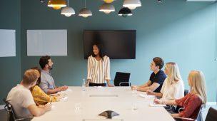 3 dinâmicas de recrutamento e seleção infalíveis