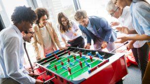 Pesquisa de clima organizacional: como aplicar na empresa?