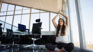 Saúde ocupacional: 4 formas de aplicá-la no dia a dia da empresa