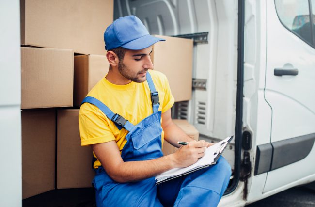 Gestão de fornecedores de RH: como gerir de forma efetiva?