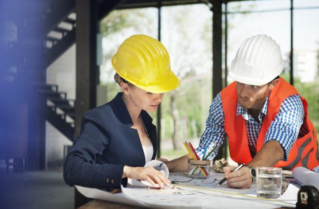 Segurança no trabalho: o que é e como ela afeta o RH?