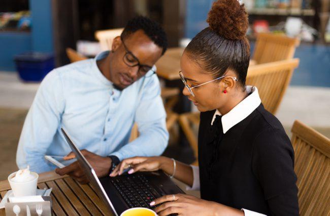 Retenção de talentos: 5 dicas infalíveis para reter os melhores colaboradores