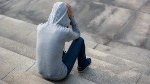 Assédio sexual no trabalho: o que é e como o RH pode intervir?