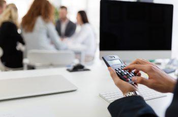 Gestão de risco de crédito: por que é importante?
