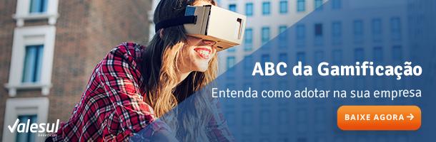 ABC da Gamificação