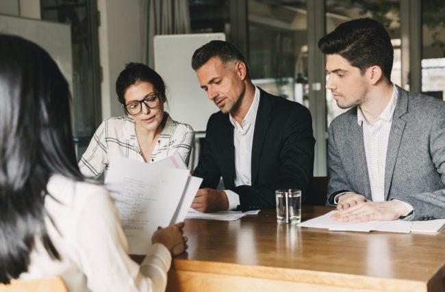 Inbound Recruiting: a metodologia do momento na área de RH