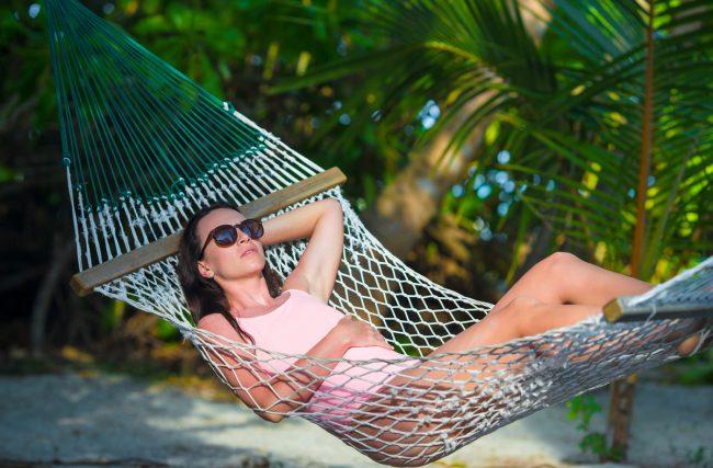 Férias de fim de ano: 6 dicas para não se perder na hora de conceder férias para os colaboradores