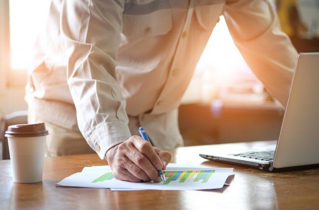 Gestão de benefícios: como ela pode tornar o RH a área mais estratégica da empresa?